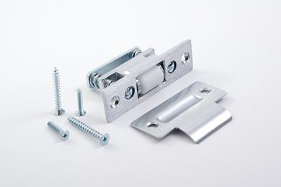 GSH 404H Roller Latch