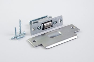 GSH 404HS Roller Latch C-W Stainless Roller