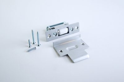GSH 407H Roller Latch C-W Strike