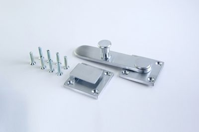 GSH 450 Lavatory Latch
