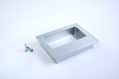 GSH 950 Flush Pull