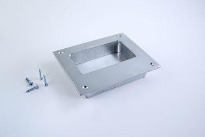 GSH 955 Flush Pull