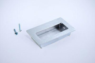 GSH 960 Flush Pull