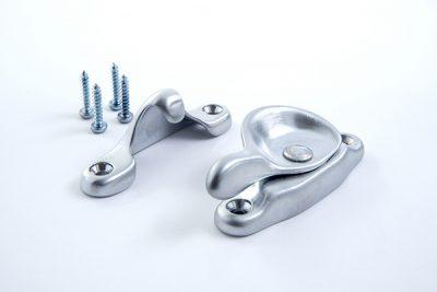 GSH19 Flush Pull